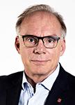 Bild på Fredrik Näslund