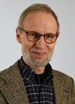 Bild på Kjell Rosén