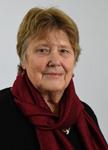 Bild på Lena Ringstedt