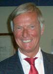 Bild på Owe Svantegård