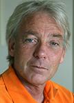 Bild på Rolf Lundgren